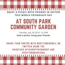 PICNIC-40-SOUTH-PARK-COMMUNITY-GARDEN-300x300