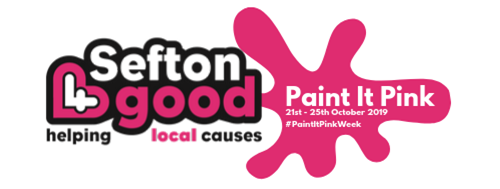 sefton4good-paint-it-pink-logo