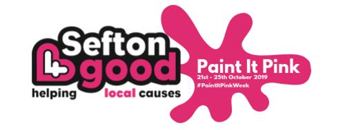 sefton4good-paint-it-pink-logo