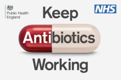 antibiotics-gh-web-slider